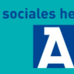 Actualités Sociales Hebdomadaires