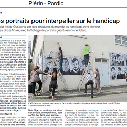 Article OF InsideOutAparté