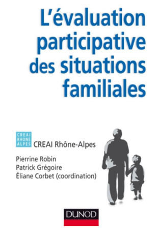 l evaluation participative des situations familiales