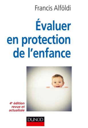 evaluer en protection de l enfance